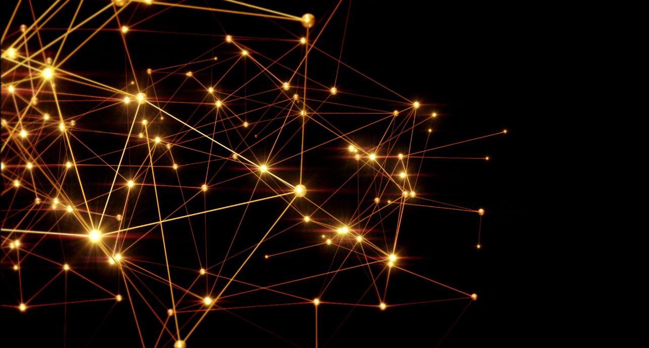 LAN3 Network Solutions