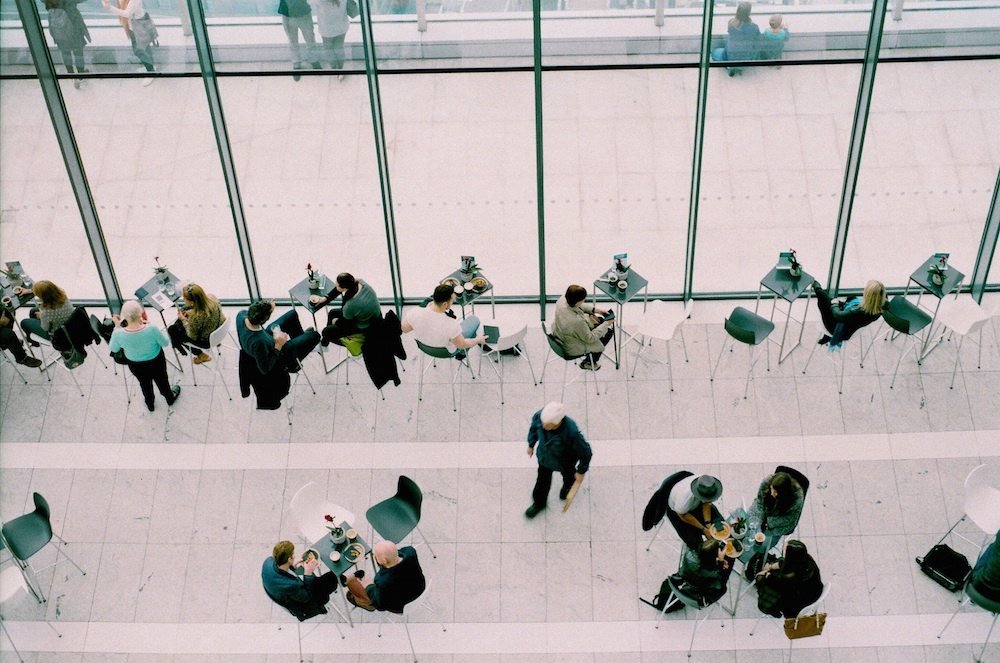 5 Ways Wi-Fi Can Improve your Customer Service