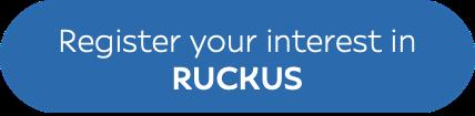 Register Ruckus