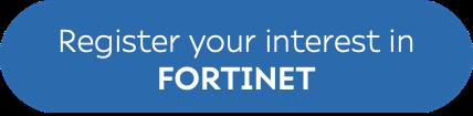 Register Fortinet