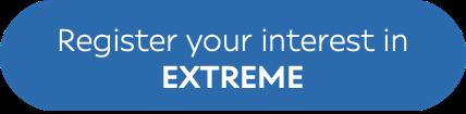Register Extreme