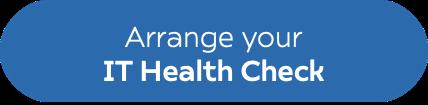 IT Health Check