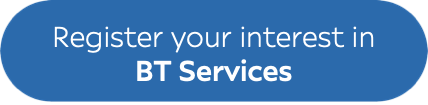 Register BT Services