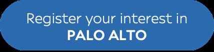 Register PALO ALTO