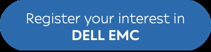 Register Dell EMC