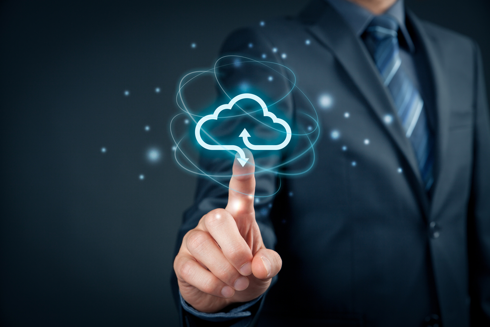 Extreme Networks' Big Differentiator: The Speed of Cloud Innovation [Video]