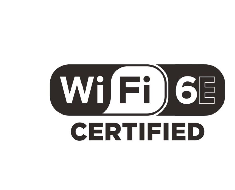 The Nuts and Bolts of Wi-Fi6 & Wi-Fi6E